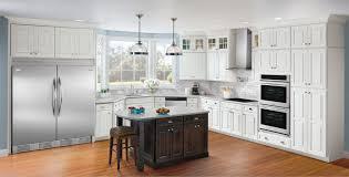 open kitchen design what to know sierra home services