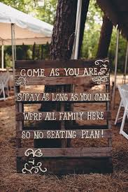 wedding quotes on wood 7 ways to incorporate quotes in your wedding and sprinkle the