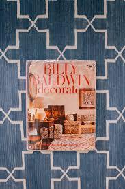 interior design contributor series 13 interior design books you