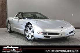 1997 corvette c5 1997 chevrolet corvette for sale carsforsale com