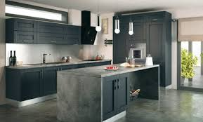 cuisine allmilmo prix cuisine allmilmo prix beautiful kitchen lacquered wood wood