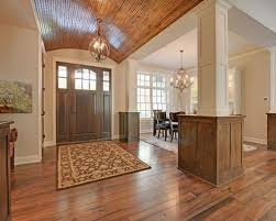 Beadboard Walls And Ceiling by Vaulted Ceiling Beadboard Houzz