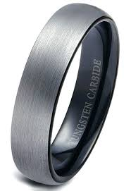 cheap mens wedding bands cool wedding rings for men mens wedding rings cheap uk slidescan