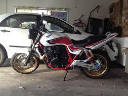 d3drm dll motocross madness 2 100 honda cb400 cool 1975 honda cb400 cafe racer no baffles