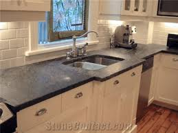 17 best images about slate countertops on pinterest home brilliant slate countertops 17 best ideas about slate countertop on