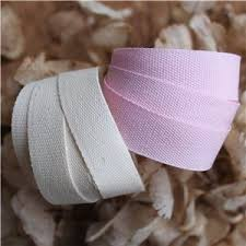 cotton ribbon cotton ribbon