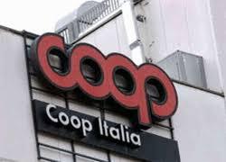 coop adriatica sede coop italia cambia il vertice in uno scontro di strategie dura
