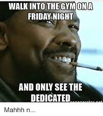 Memes About Friday - 25 best memes about friday night friday night memes