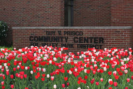 prisco community center fox valley park district