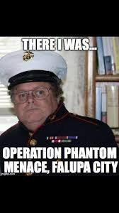 Stealing Memes - stealing valor meme meme rebuttals pinterest meme