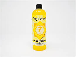 solar plexus chakra products archives augustine u0027s