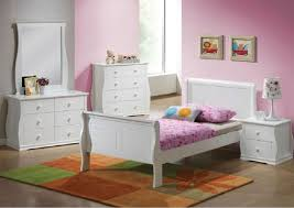 white twin bedroom set remodelling your design a house with awesome great twin bedroom