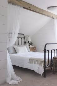 best 25 cottage furniture ideas on pinterest country cottage