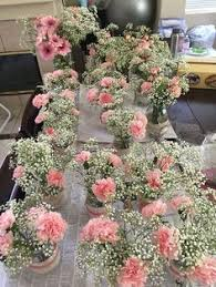 cheap baby shower centerpieces easy diy party centerpiece idea baby shower centerpieces shower