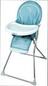 siege auto enfant leclerc chaise haute bebe leclerc chaise enfant pas cher siege auto bebe