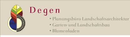 garten und landschaftsbau koblenz garten degen gartenbau und landschaftsbau in koblenz