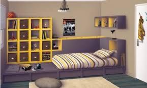 conforama chambre ado chambre conforama ado best lit x cm with chambre conforama ado