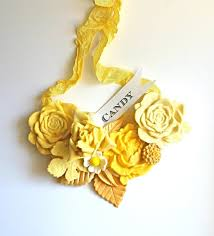 edible candy jewelry 15 best edible jewellery and ideas images on candy
