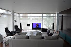 smart home smart home technology home cinema home automation