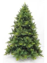 christmas tree cambridge artificial christmas tree my christmas