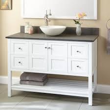 Bathroom Vanity Bowl Sink Vessel Sink Vanities Signature Hardware