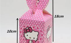 baby shower supplies online baby shower dress code ideas ba shower dress theme diabetesmang