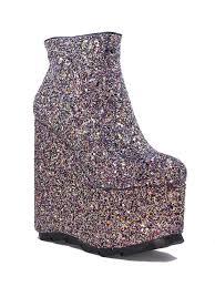 s quarter boots boots yru y r u