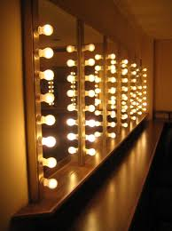 room mirrors for dressing rooms room ideas renovation interior