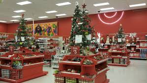 Christmas Decoration Online Purchase by Target Free 10 Gift Card With Wondershop Holiday Decoration