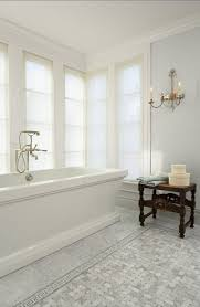 bathroom floor tile ideas traditional teak wood framed wall mirror