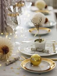 Christmas Table Settings Top 40 Christmas Tableware Ideas Christmas Celebrations