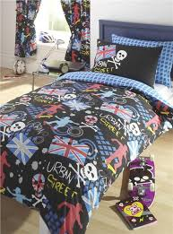 Childrens Duvet Cover Sets Uk Childrens Bedding Kids Bed Sets Girls U0026 Boys Duvet Covers Ebay