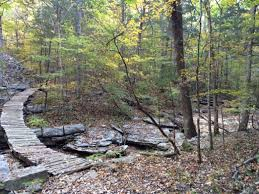 Alabama nature activities images Hiking trails in huntsville al jpg