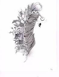 best 25 design my own tattoo ideas on pinterest alis volat