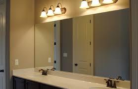 Bronze Bathroom Lighting Lighting Bronze Bathroom Light Fixtures Most Popular The Homy