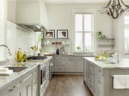 Custom Kitchen Cabinet Prices Compare Prices On Traditional Kitchen Cabinets Online Shopping