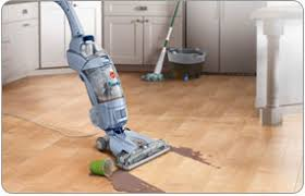 hoover and vacuum cleaner reviews whats not junk