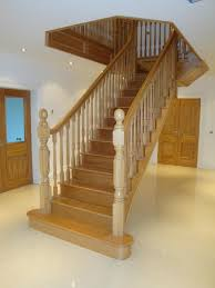 traditional staircases stairs donegal modern traditional staircases doors internal wood
