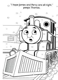 thomas tank engine colouring pages gordon free printable train