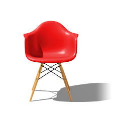 eames molded plastic chair u2013 helpformycredit com
