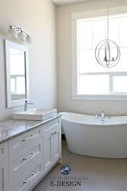 what is the best white color to paint kitchen cabinets the 5 best white neutral paint colours undertones and