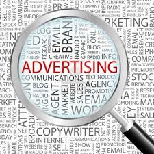sample analytical essay essay about advertisement sample essay on advertising analyze sample essay on advertising the world of online advertising part 4 insertion orders and