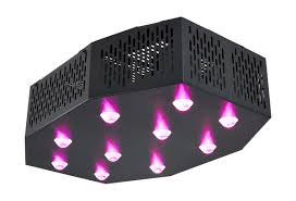led grow light fixtures led grow lights depot buy on sale today