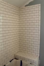 subway tile myrtle house u2014 elizabeth burns design raleigh nc