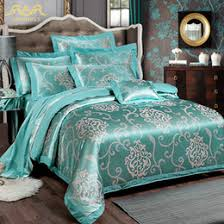 discount turquoise comforter set king 2017 turquoise comforter
