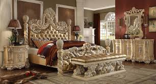 Antiques Stores Near Me by Emejing Old World Bedroom Furniture Photos Home Design Ideas