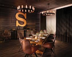 Private Dining Rooms Seattle by Private Dining Room Fashiontruck Us