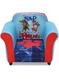 Toddler Armchairs Kids U0027 Armchairs Amazon Com