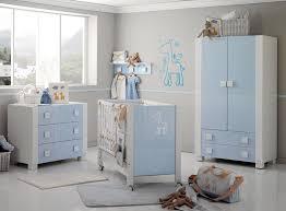 babyzimmer junge gestalten chestha dekor kinderzimmer gestalten