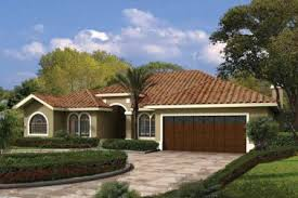 12 mediterranean exterior house colors name popular exterior